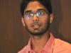 7 UofT Undergrad recipient Arnav Goel