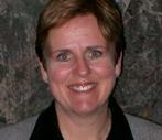 Sue Tessier