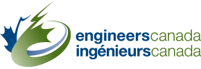 Logo Engineers Canada