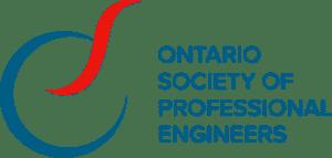 Logo OSPE