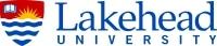 Logo Lakehead University